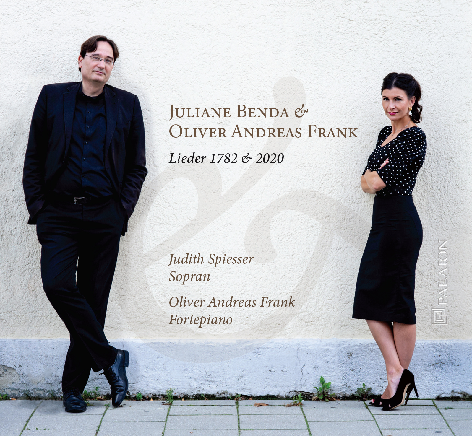CD_Benda&Frank_frontcover.indd